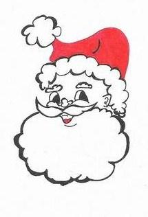 Retrouvez Etape Beauté sur vos marchés de Noel ! pn